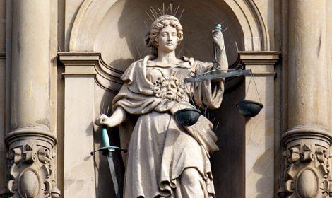 Letselschade advocaat Oss
